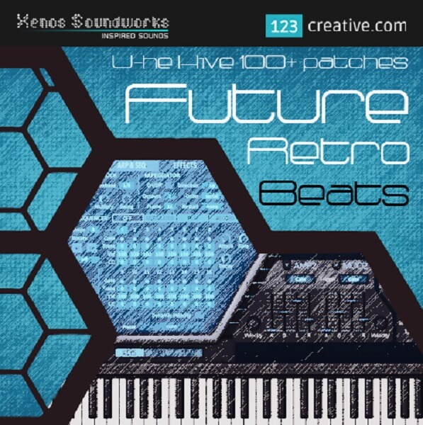 Future Retro Beats