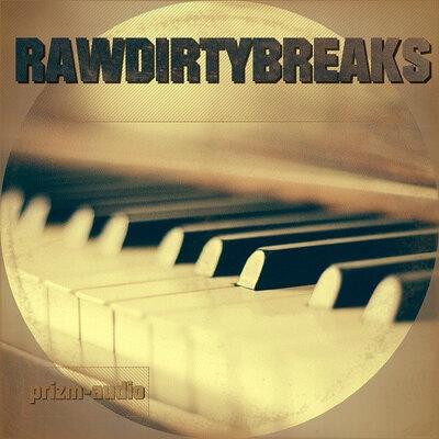 Raw Dirty Breaks
