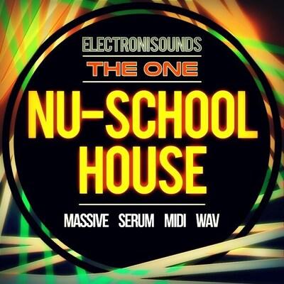 Nu-School House