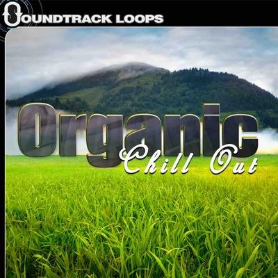 Organic Chillout