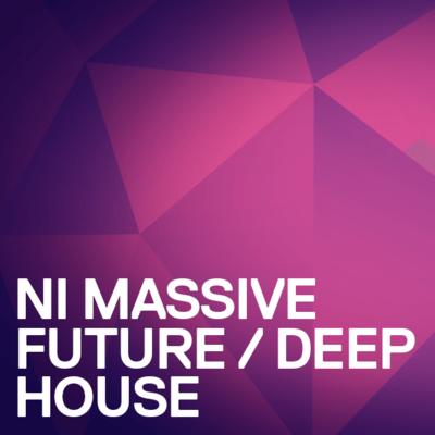 Massive Future/Deep House