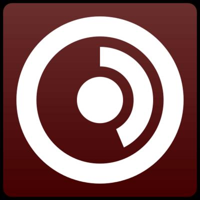Free Massive presets from MassiveSynth tutorials