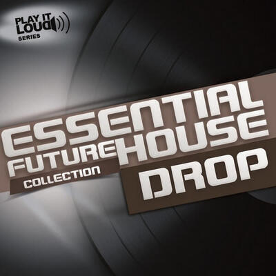 Essential Future Collection: Drop