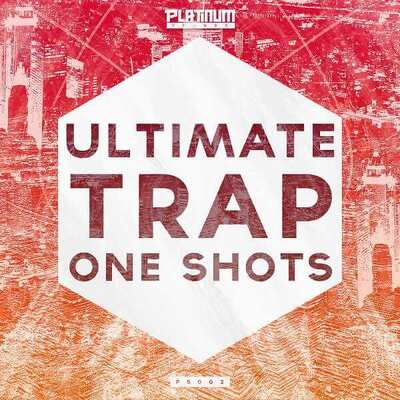 Ultimate Trap One Shots
