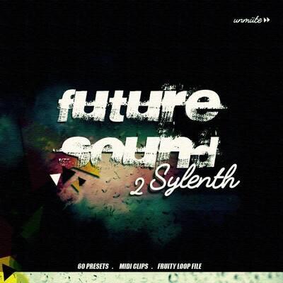 Unmüte Future Sound Vol. 2