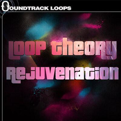 Loop Theory - Rejuvenation