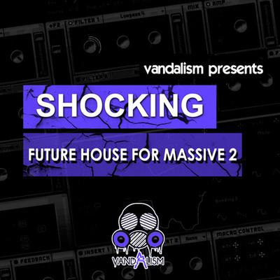Shocking Future House For Massive 2
