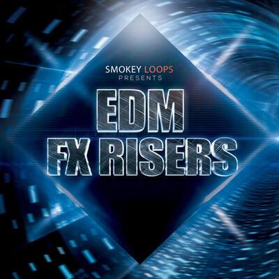 EDM Risers