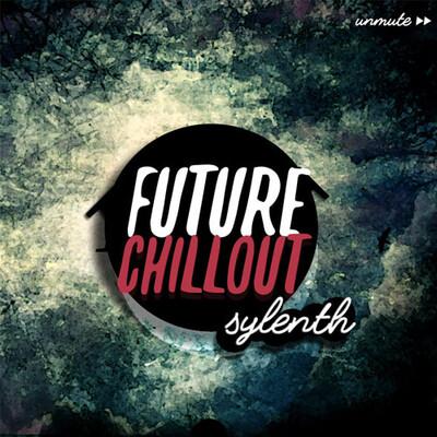 Unmüte future chillout vol. 1