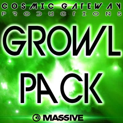 Growl Pack
