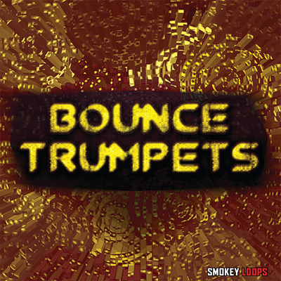 Bounce Trumpets