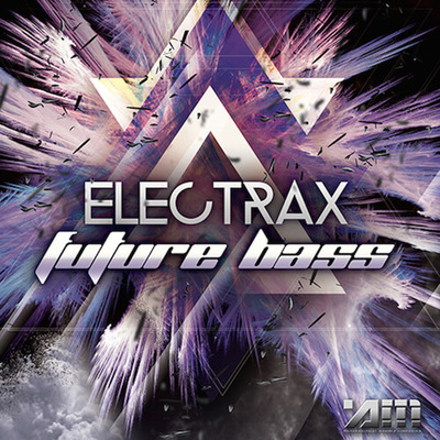 ElectraX Future Bass