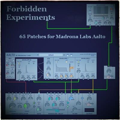 'Forbidden Experiments' for Aalto