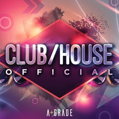 Club/House Official for NI Massive