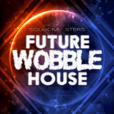 Future WOBBLE House