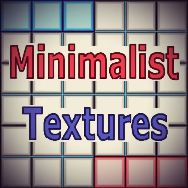 'Minimalist Textures' for NI Massive