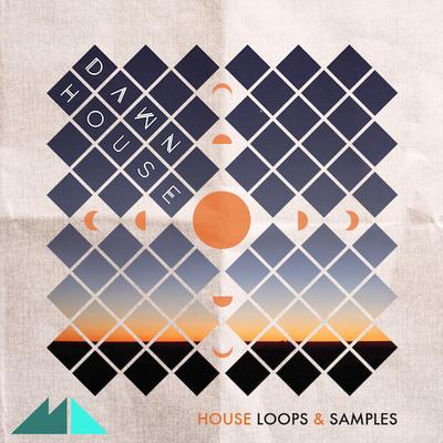 Dawn House: House Loops & Samples