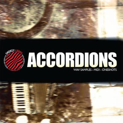 Accordions