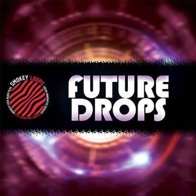 Future Drops