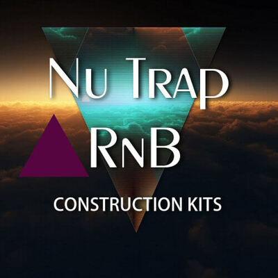 Nu Trap RnB