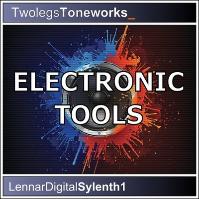 Electronic Tools