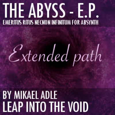 Absynth Abyss - Extended Path