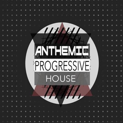 Maison De Blanc:Anthemic Progressive House