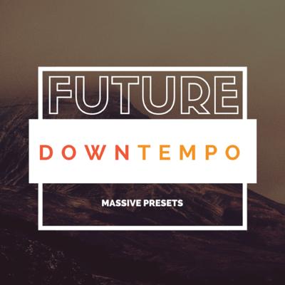 Future Downtempo