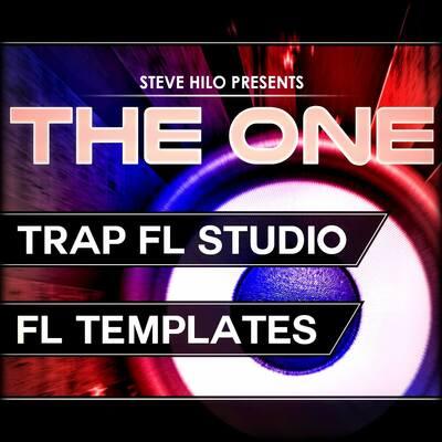 THE ONE: Trap FL Studio