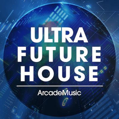 Ultra Future House