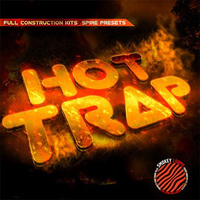 Hot Trap