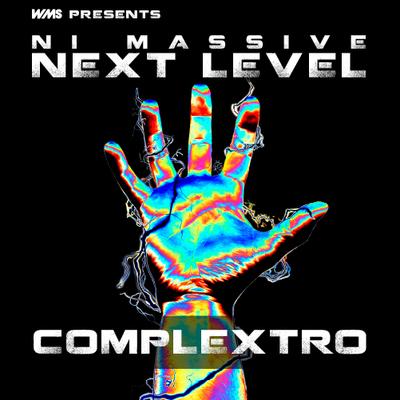 NI Massive Next Level: Complextro