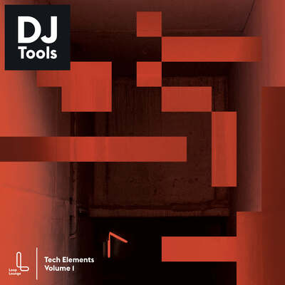 Tech Elements Volume 1