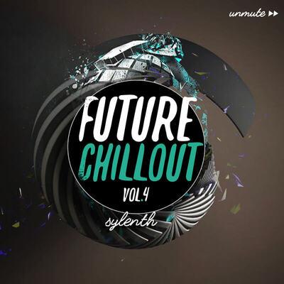 Unmute Future Chillout Vol 4