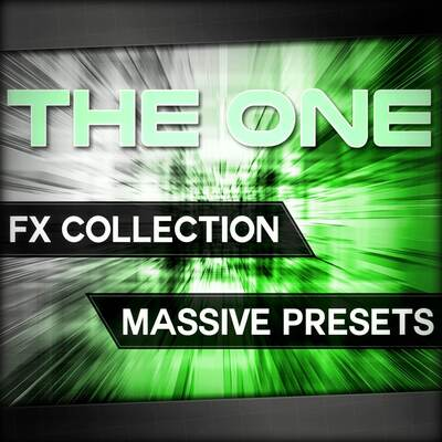 THE ONE: FX Collection