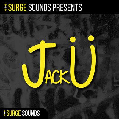 JACK U