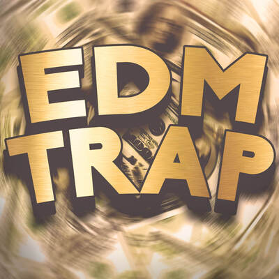 Best Trap Presets