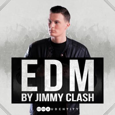 Audentity - EDM By Jimmy Clash