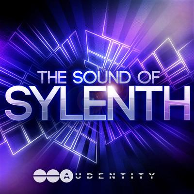 Audentity- The Sound of Sylenth