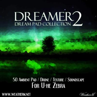 Dreamer 2