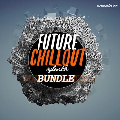 Unmute Future Chillout Bundle