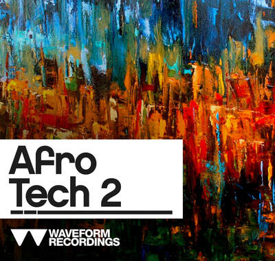 Afro-Tech 2