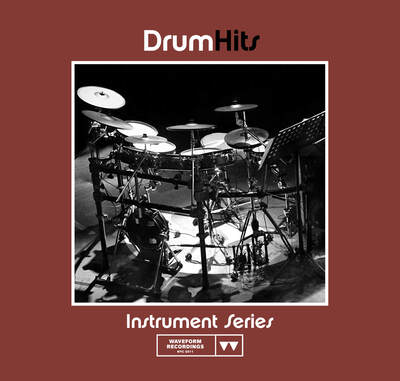 Drum Hits