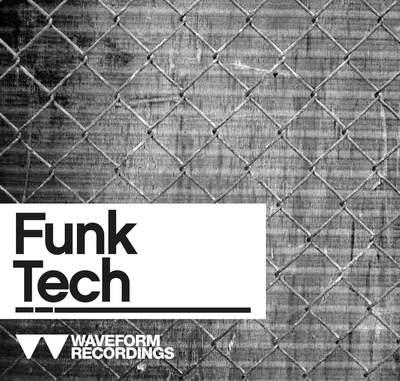Funk Tech