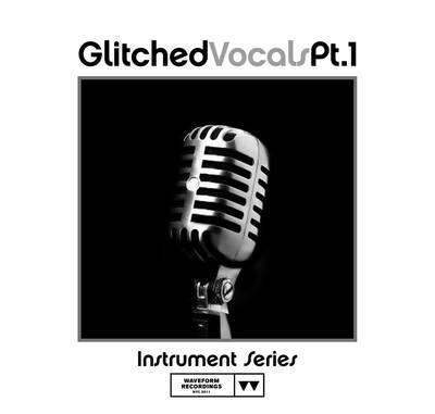 Glitched Vocals 01