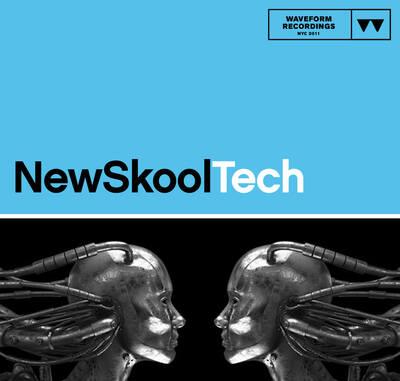 New Skool Tech