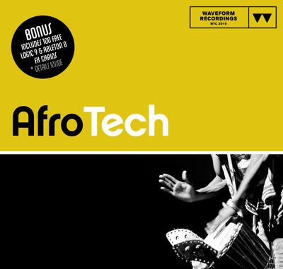 Afro-Tech