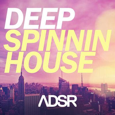 Deep Spinnin House