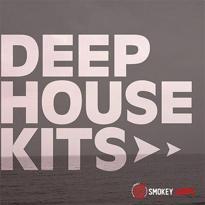 Deep House Kits