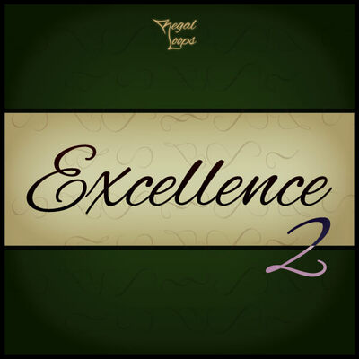 Excellence 2